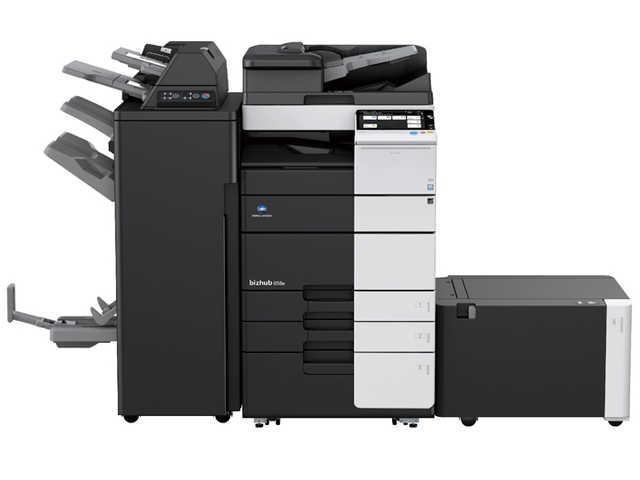 复印机打印一体机.jpg