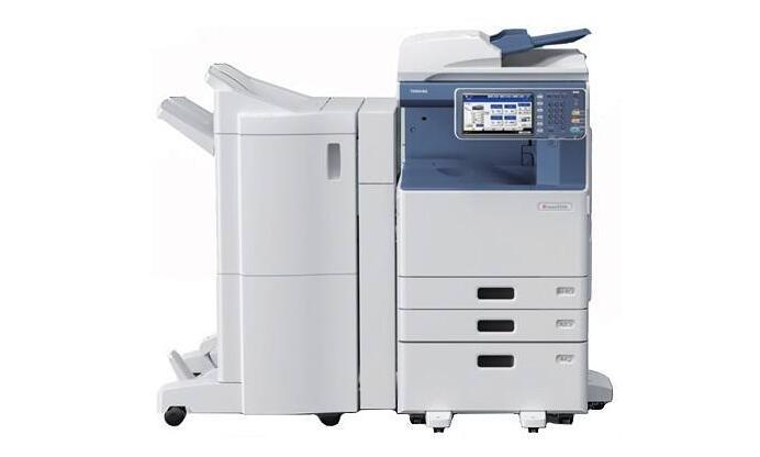 复印机多少钱.jpg