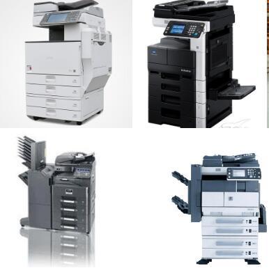 复印机出租.jpg