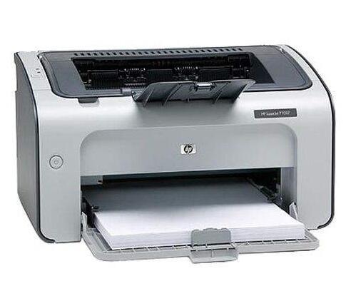 激光打印机.jpg