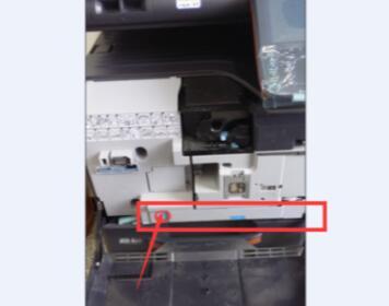 复印机废粉盒.jpg