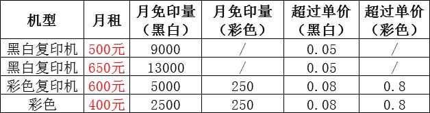 微信图片_20210202143401.png